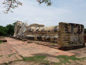 Wat Lokasutha