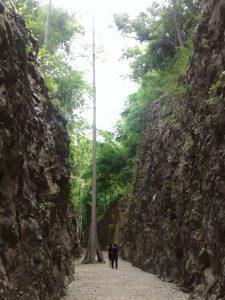 HellFire Pass Kanchanaburi