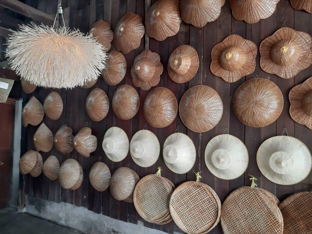 Baan NamChiew Community