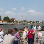 RiverBoat Bangkok